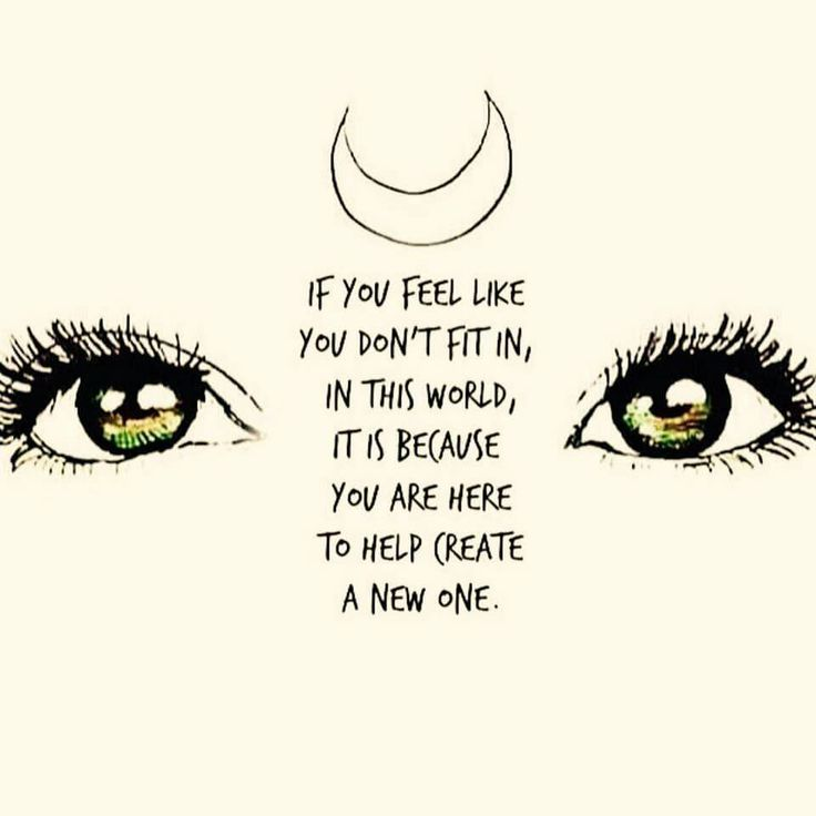 Welcome To New Life Quotes: Quotes About Life :Help To Create A New World. Welcome To
