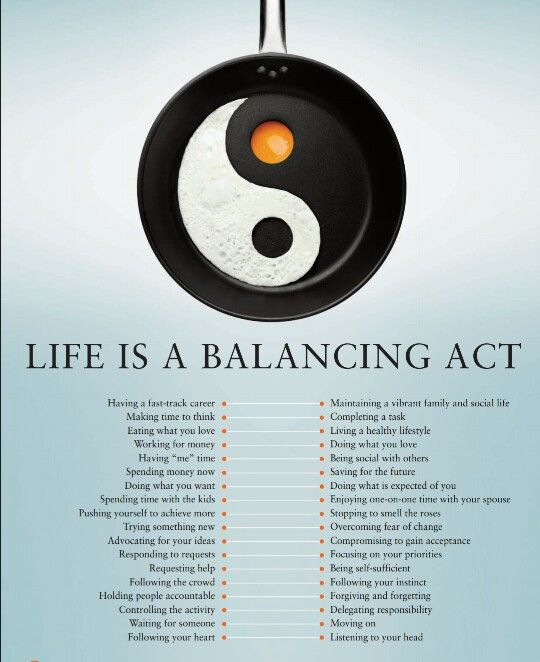 Quotes About Life Life Is A Balancing Act Quotes Daily