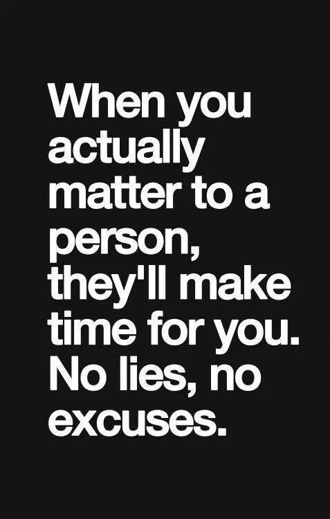Excuses Quotes   Quotes About Life No Excuses Quotes Daily Leading Quotes