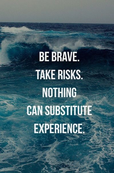 Image of: Blame Anyone Quotes About Positive Thinking Wwwpositivewordsu2026 Go For The Opportunities Preu2026 Ed Lester Quotes About Positive Thinking Wwwpositivewords Go For The