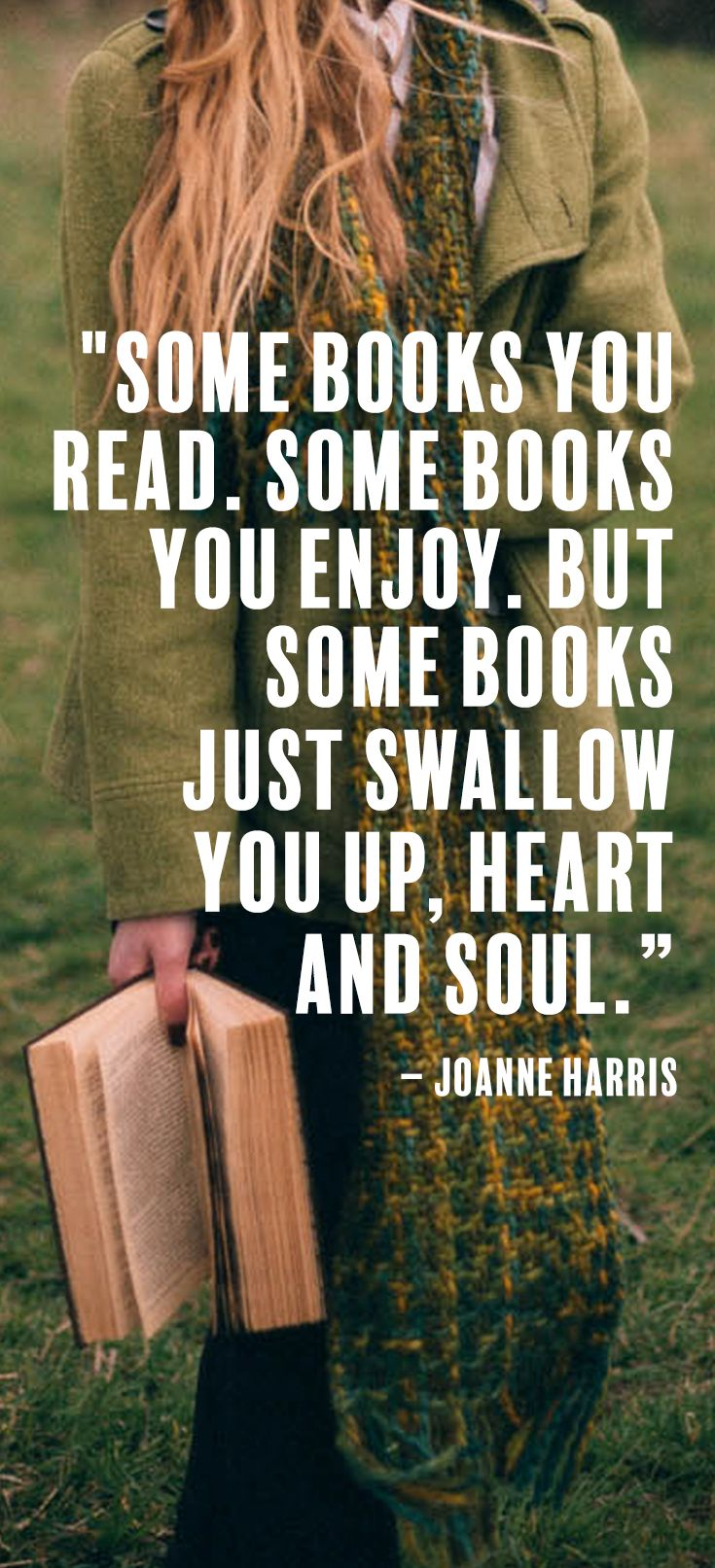 Book Quotes About Life Beauteous Quotes About Life We Love This Classic Book Quoteso