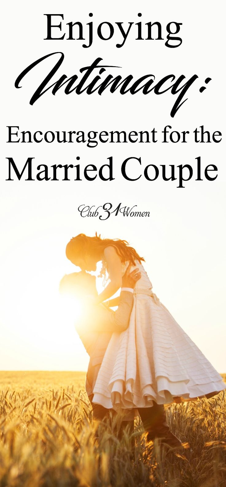 Powerful Love Quotes Quotes About Love Intimacy Plays Such A Powerful Role In Marriage