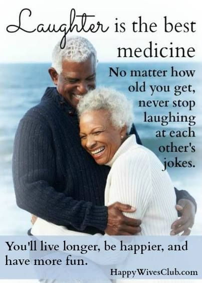 Quotes About Love Laughter Is The Best Medicine Quotes Daily