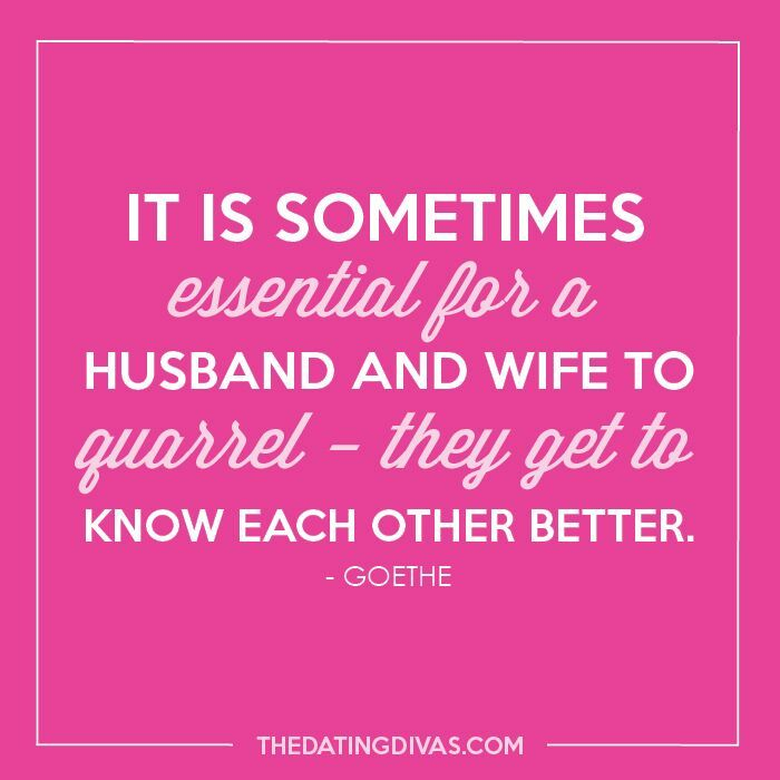 Quotes About Love So True I Never Would Have Known The Hubs Is