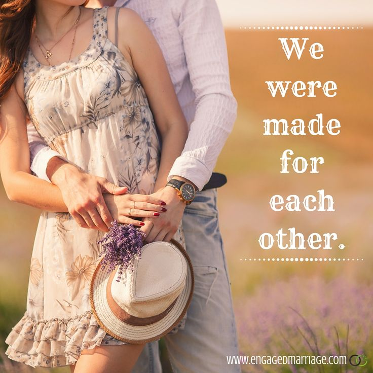 Quotes About Love We Were Made For Each Other Quotes Daily