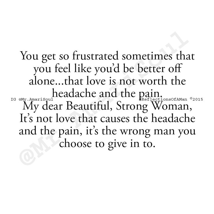 Quotes About Moving On:\