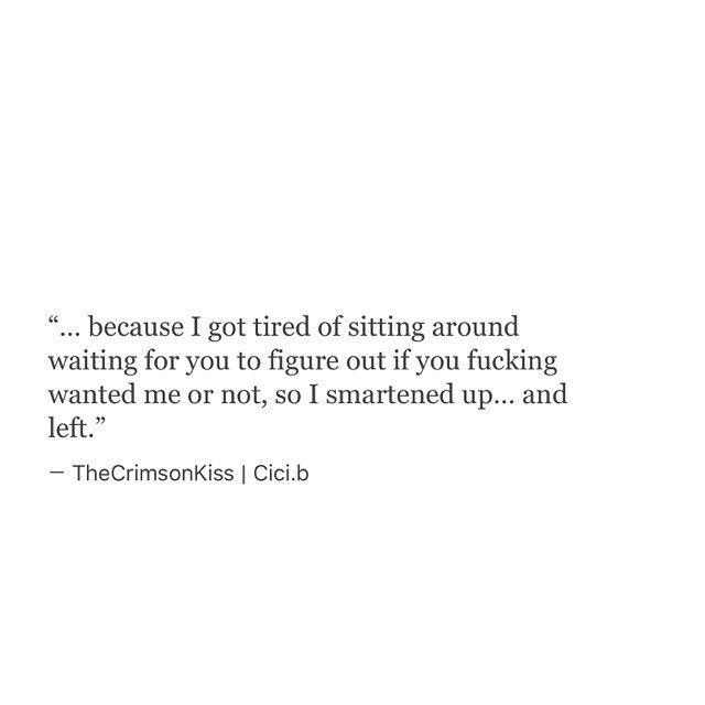 Quotes About Moving Oncicib On Instagram Wasting My Life Minutes