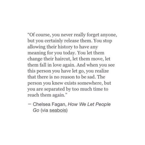 Quotes About Moving Onforgive Accept That You Need To Move On In