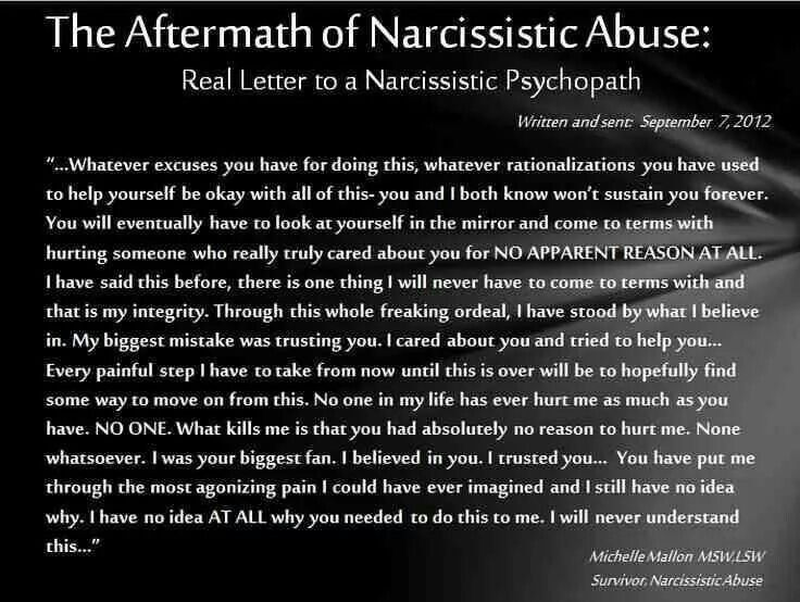 Relationship abusive an of quotes about out getting Domestic Violence