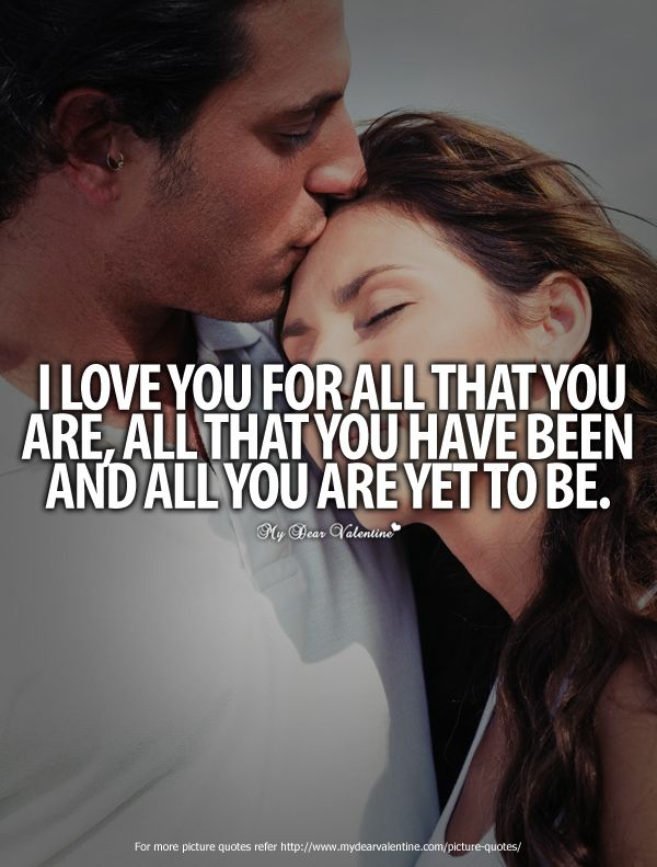 quotes about wedding love cute love quotes for him