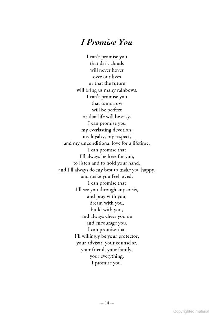Quotes About Wedding Love Darth Pregger Maternity Dark T Shirt