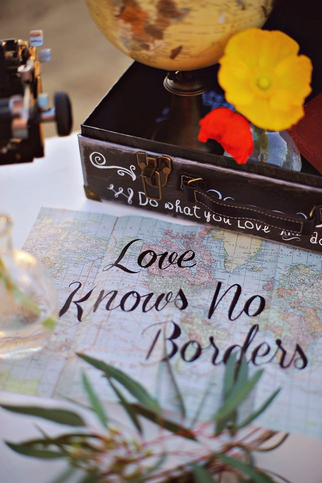 Quotes About Wedding Love Design Inspiration Carried Away