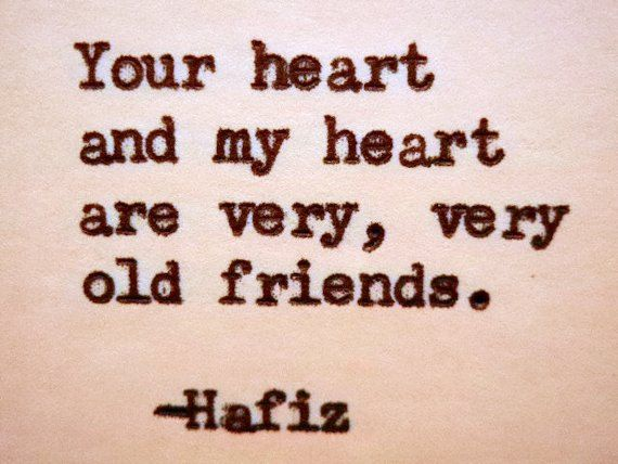 Hafiz Quotes Simple Quotes About Wedding Love HAFIZ Quote Love Quote Literary Love