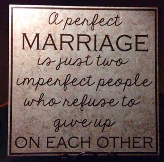 Love Quotes About Life: Quotes About Wedding & Love: Happy Wedding Quotes