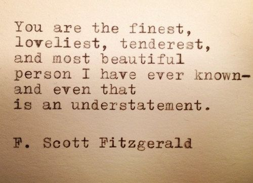 Quotes About Wedding Love Literary Love Quotes Google Search
