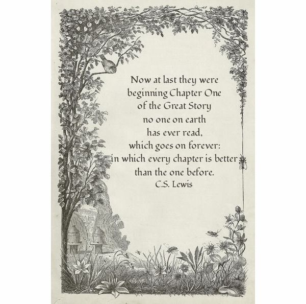 quotes about wedding love love this on a wedding card or on the