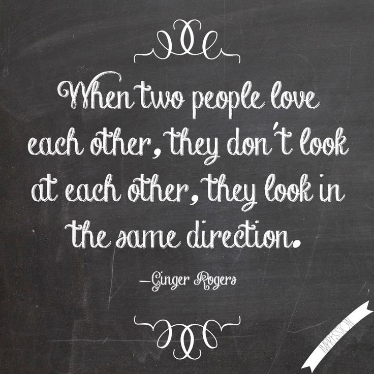 quotes about wedding love wedding dresses find your perfect