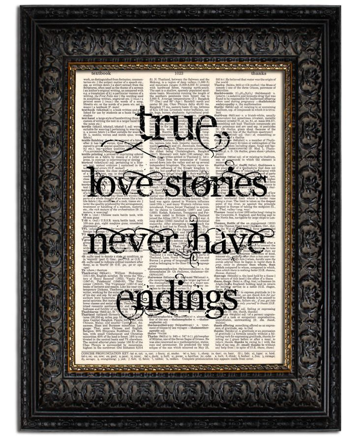 Wedding Gift Quotes Sayings: Quotes About Wedding & Love: Wedding Gift WEDDING Sign Art