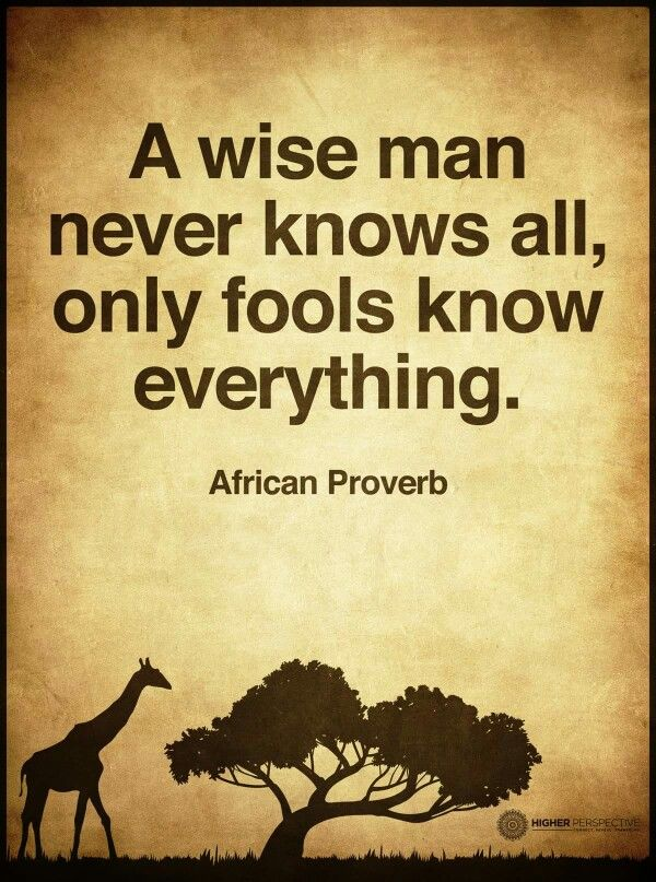 [Image: quotes-about-wisdoma-wise-man-never-know...roverb.jpg]