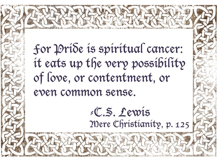 Cs Lewis Quotes On Love   Quotes About Wisdom Click Pray Love 31 Days Of C S Lewis