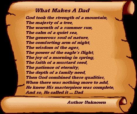 Quotes About Wisdommy Father My Hero A Fathers Day Tribute