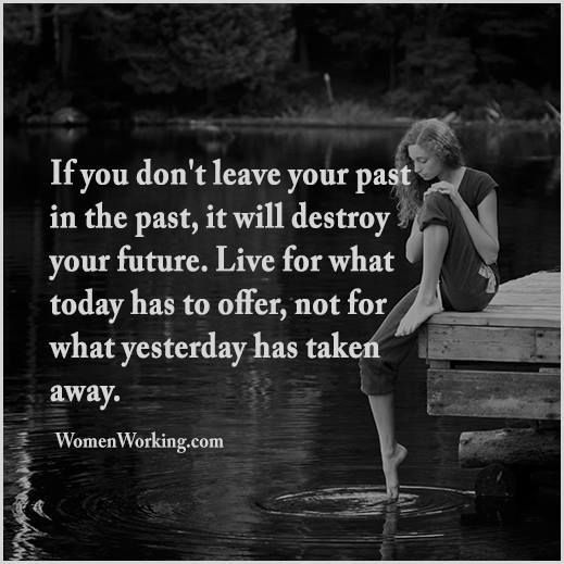 Quotes About Wisdom:Timeline Photos - Womenworking.com ...