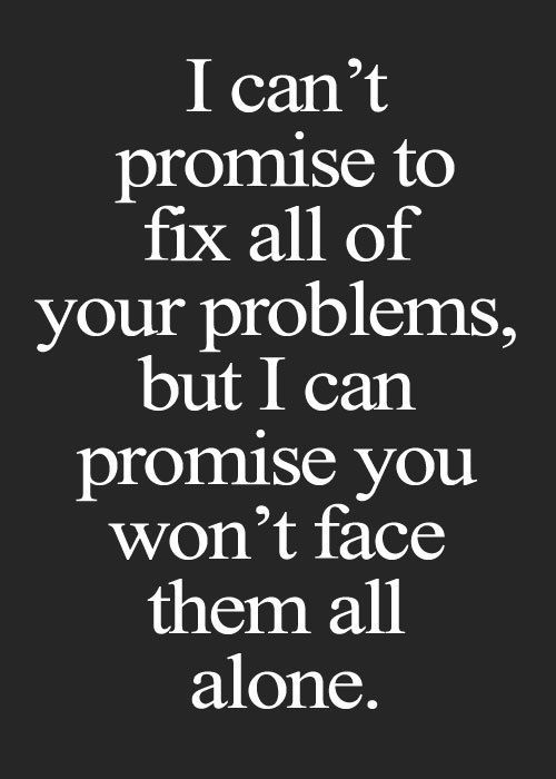 Opinion cute love quotes and sayings for him similar. Bravo