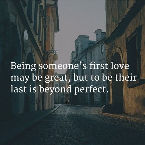 Love Quotes For Him For Her The 60 First Love Quotes And Messages