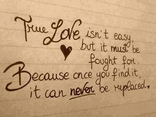 Real Love Quotes Cool Love Quotes For Him For Her Real Love Quotes LoveQuotesMessages