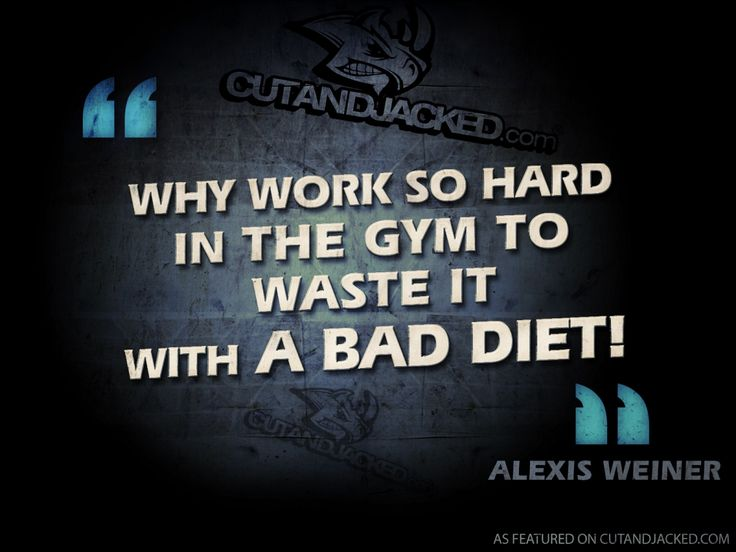Motivational Fitness Quotes Wwwmuscularca Bodybuilding Quotes Stunning Bodybuilding Quotes