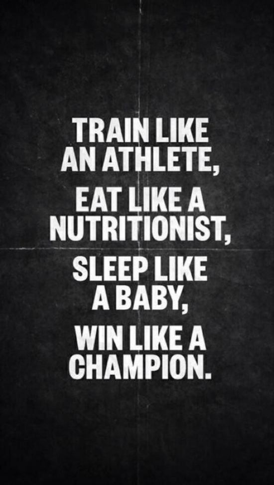 Motivational Fitness Quotes Daily Motivation 25 Photos