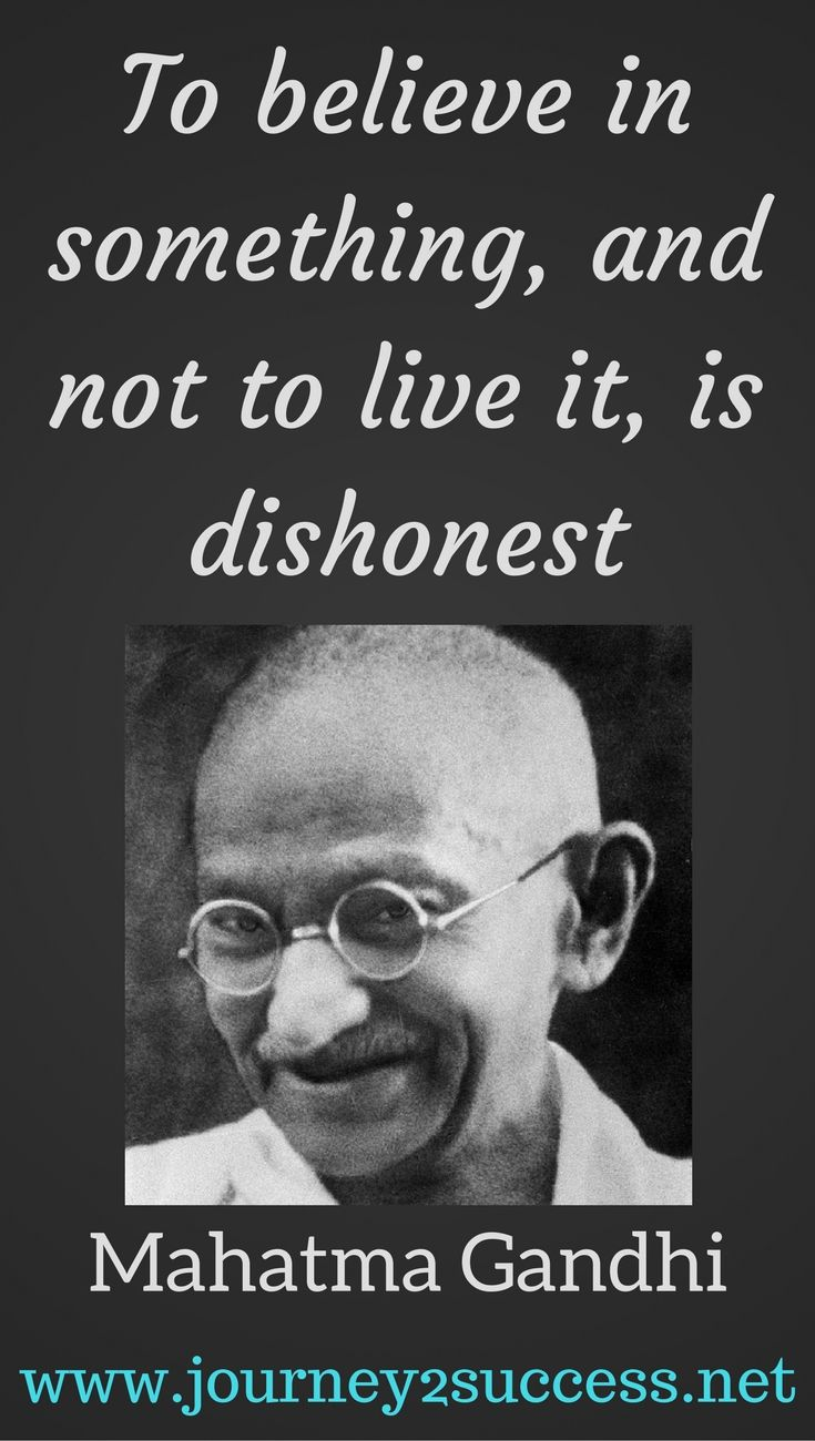 Famous quotes   Mahatma Gandhi   celebrity quotes   quotes by