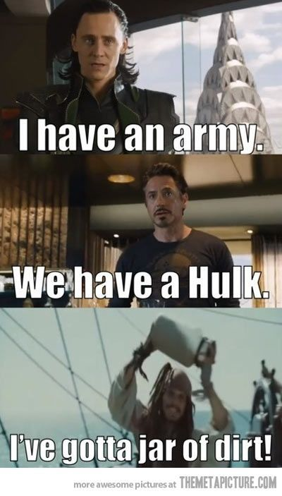 Best Avengers Quotes Best Funny Quotes :Top 30 Funny Marvel Avengers Memes   Quotes  Best Avengers Quotes