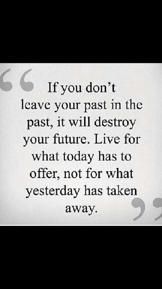 Quotes About Life Quotes Daily Leading Quotes Magazine