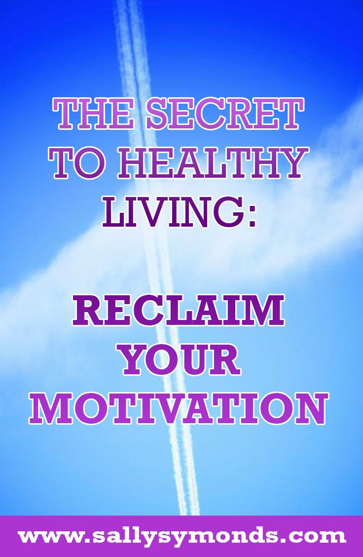 Inspirational Quotes about Weight Loss :What is secret to ...