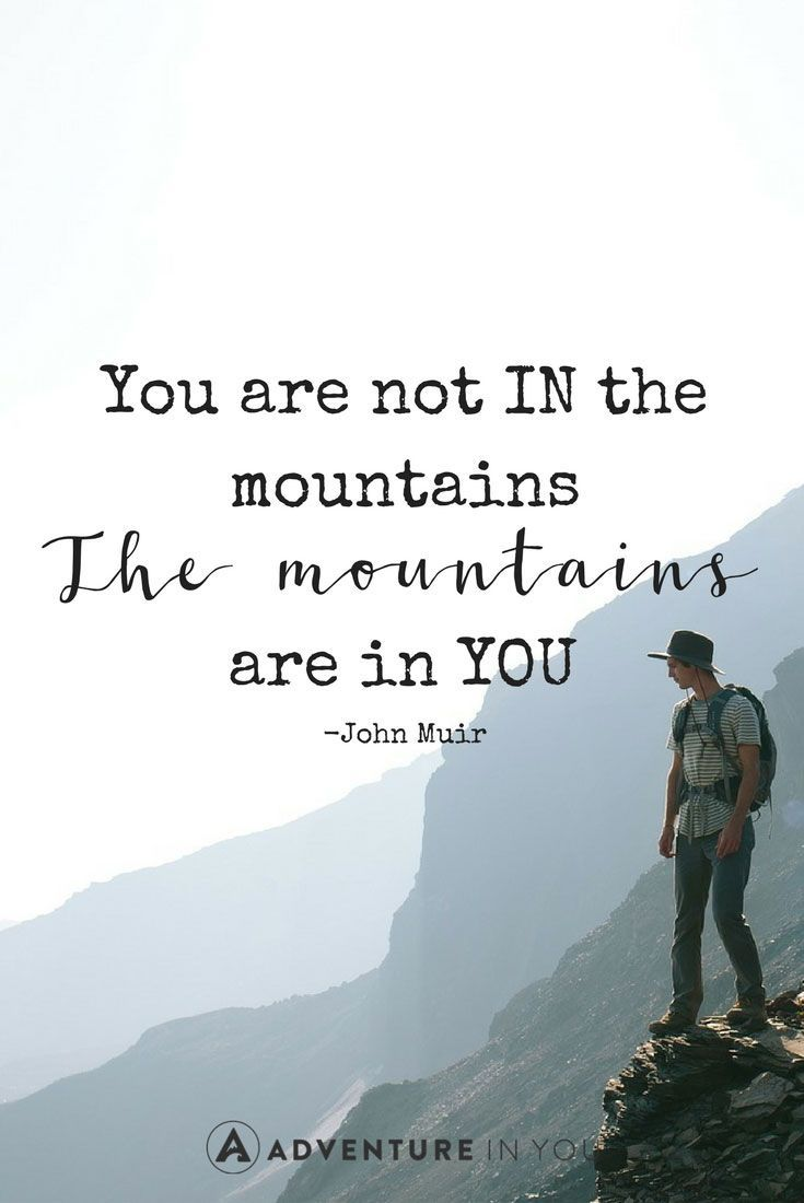 List Of Inspirational Quotes About Life Quotes About Life Mountain Quotes  Looking For Some Inspiration