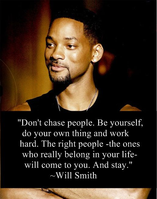 Celebrity Quotes : 20 Motivational Quotes by Famous People