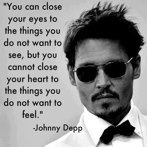 Celebrity Quotes : Famous Quotes