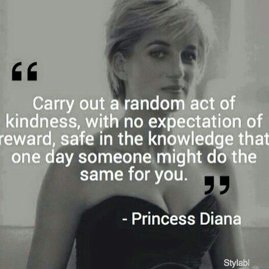 Celebrity Quotes Kindness Quotes Daily Leading Quotes