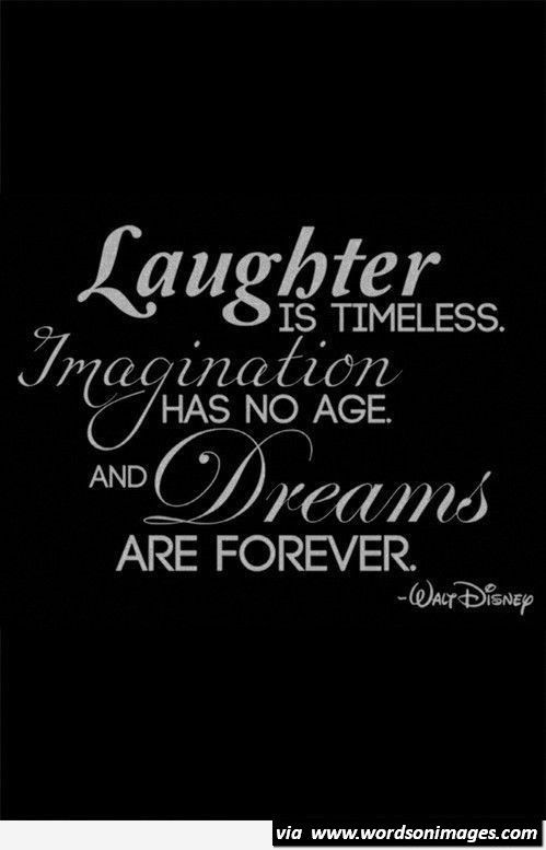 Celebrity Quotes Laughter Is Timeless Quotes Daily Leading