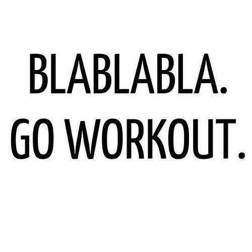 Excuses Quotes | Fitness Quotes No Excuses Quotes Daily Leading Quotes
