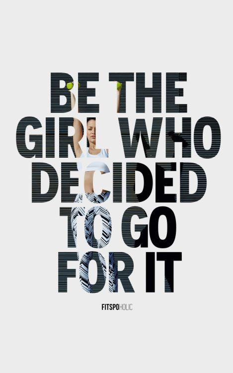Fitness Quotes Thrive Girls Quotes Daily Leading Quotes Gorgeous Girls Quotes