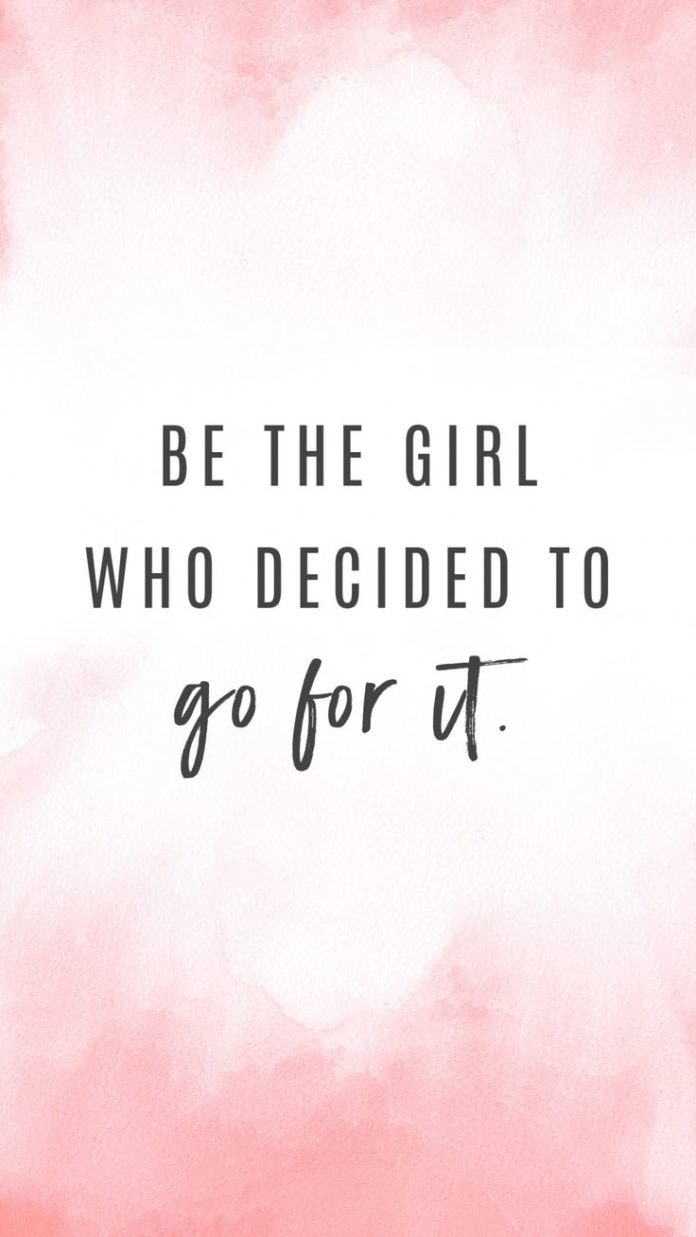 Pinterest All Quotes: Fitness Quotes :Tone It Up Inspirational Fitness Quotes