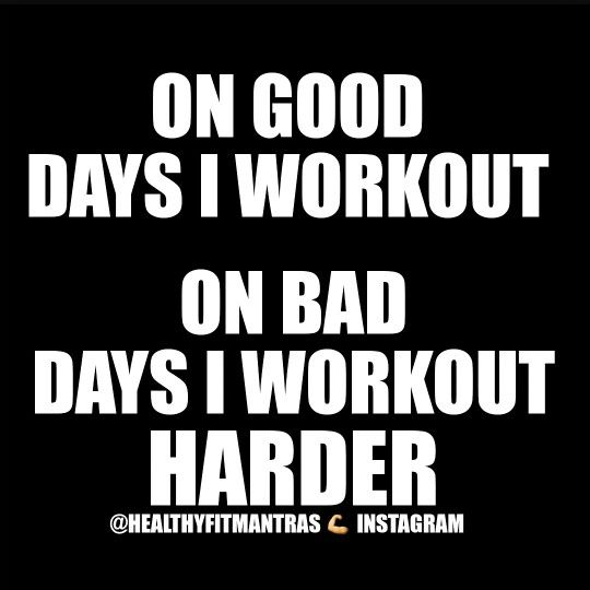 Funny Workout Quotes Mam True If It Was Easy Everyone Would Do It