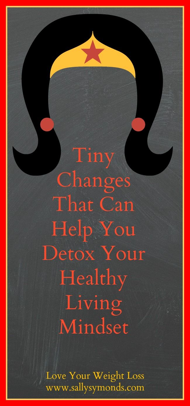 inspirational quotes about weight loss losing weight is really a