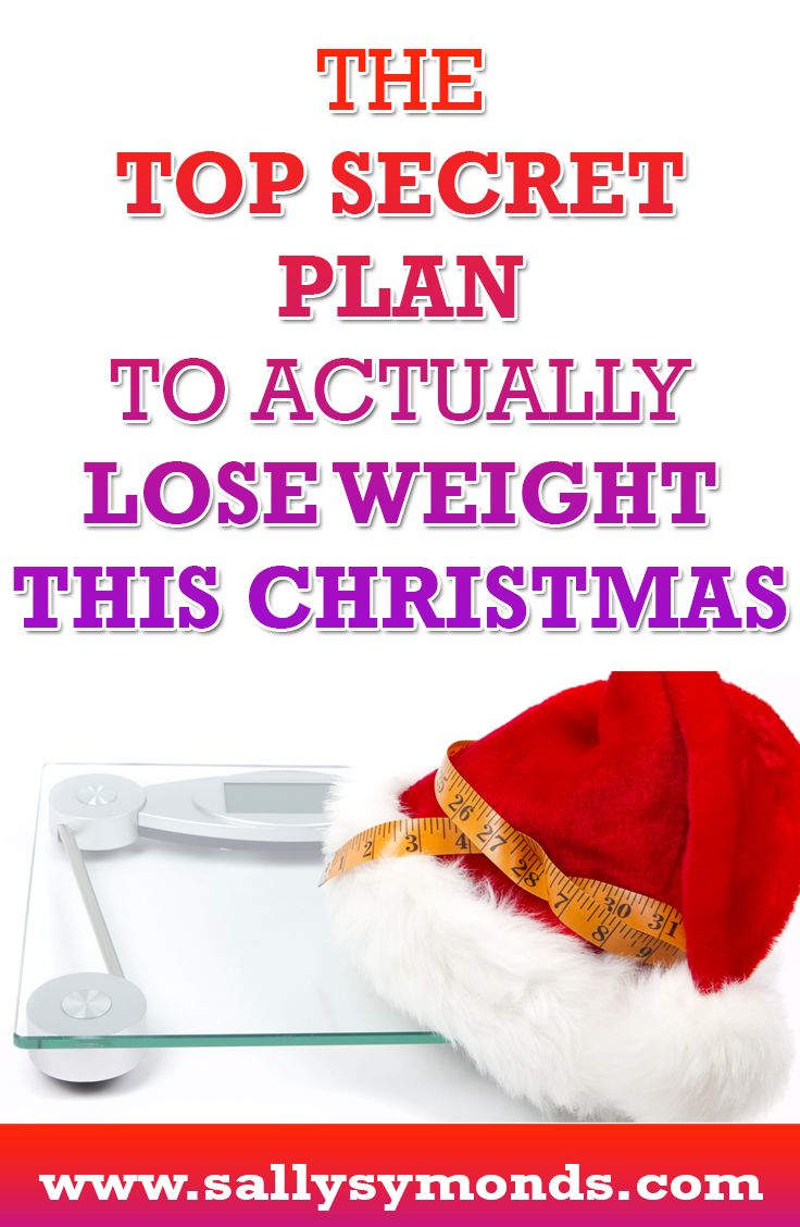Inspirational quotes about weight loss these are the holiday weight inspirational quotes about weight loss ccuart Choice Image