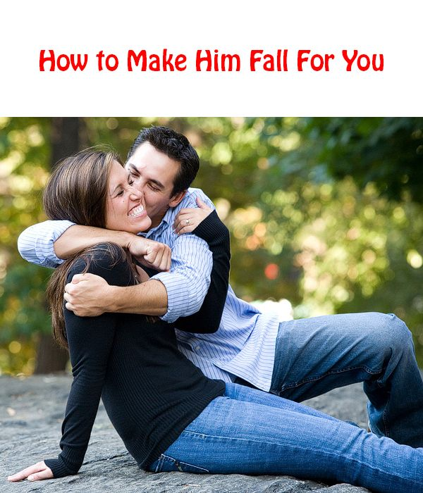 Quotes To Make Her Fall In Love: Love Quotes For Him & For Her :How To Make Him Fall For