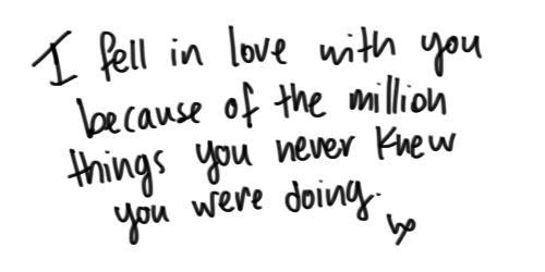 Love Quotes For Him & For Her :Sweet-Things-to-Say-To-Your ...