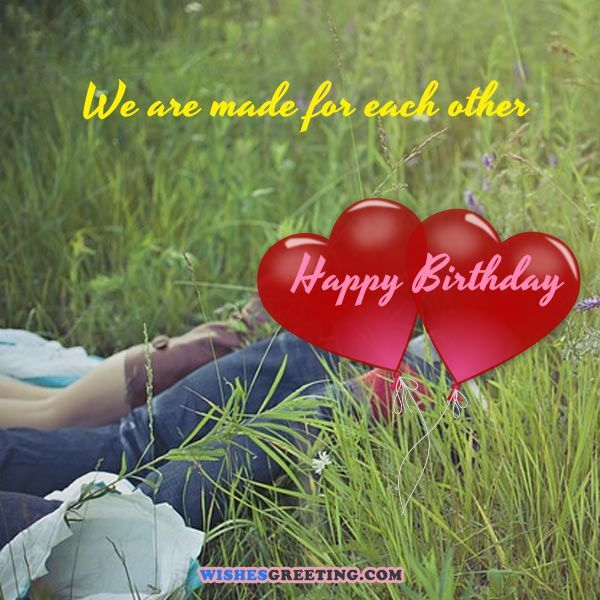Love Quotes For Him Her Top 80 Happy Birthday Husband Wishes
