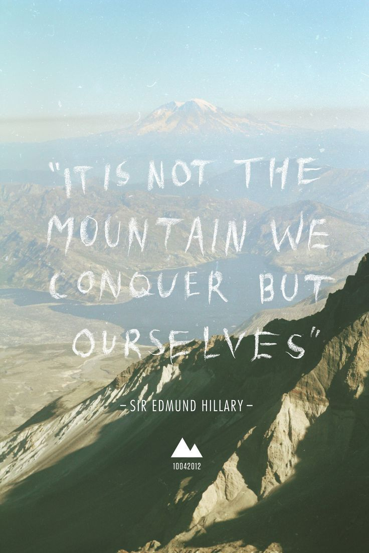 Motivational Fitness Quotes Conquer Yourself Quotes Daily